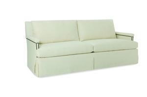 Thumbnail of CR Laine Furniture - Clara Sofa