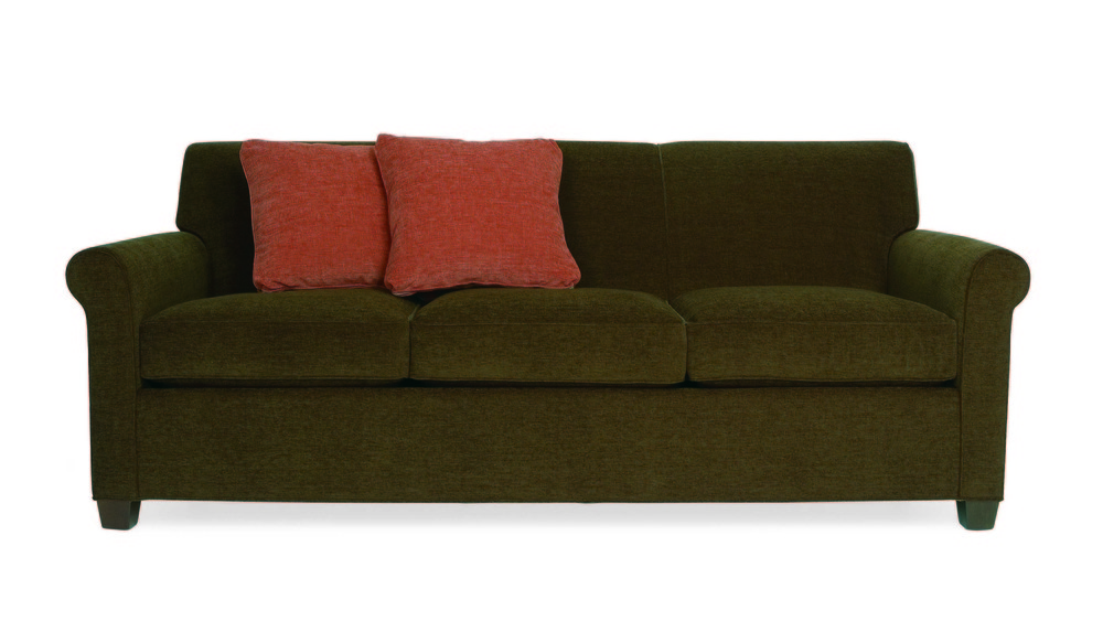 CR Laine Furniture - Society Sofa