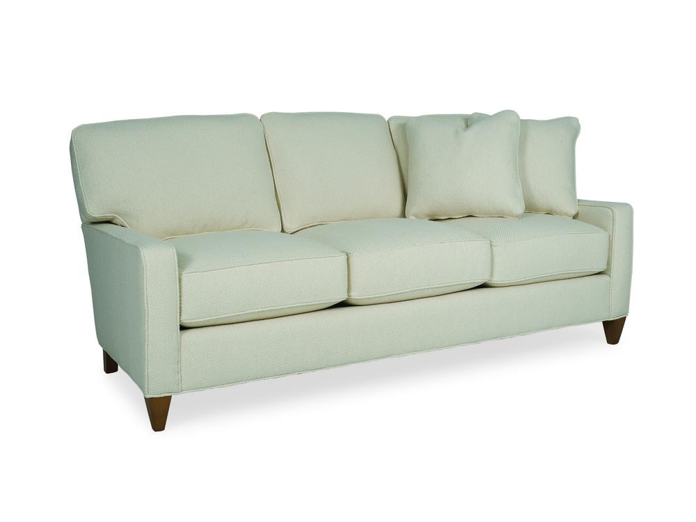 CR Laine Furniture - Topsider Sofa
