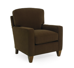 Thumbnail of CR Laine Furniture - Topsider Chair
