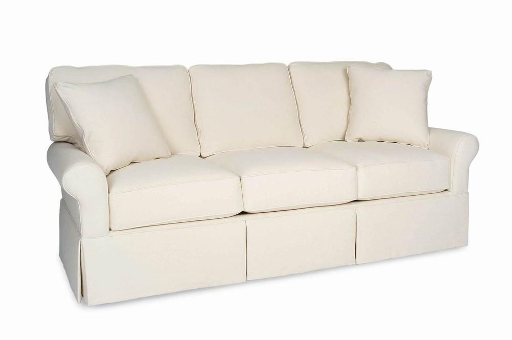 CR Laine Furniture - Hudson Queen Sleeper