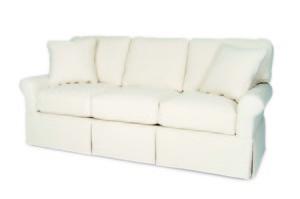 Thumbnail of CR Laine Furniture - Hudson Queen Sleeper