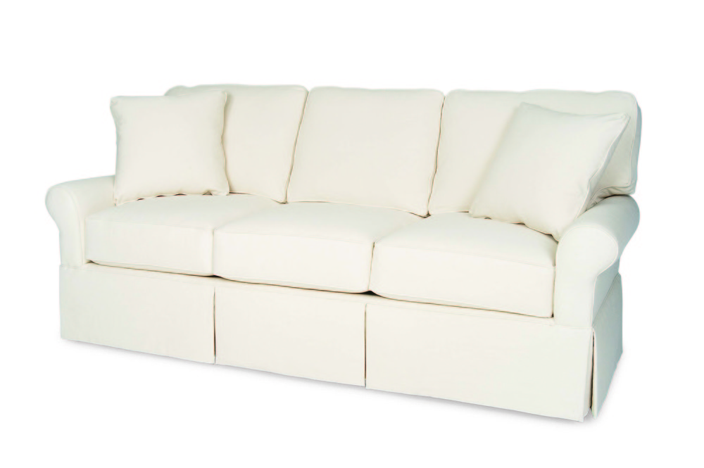 CR Laine Furniture - Hudson Sofa