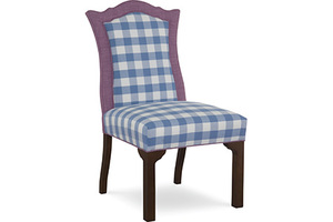Thumbnail of CR Laine Furniture - Izzy Dining Side Chair