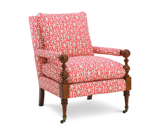 Thumbnail of CR Laine Furniture - Bradstreet Chair