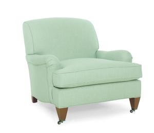 Thumbnail of CR Laine Furniture - Tarlton Chair