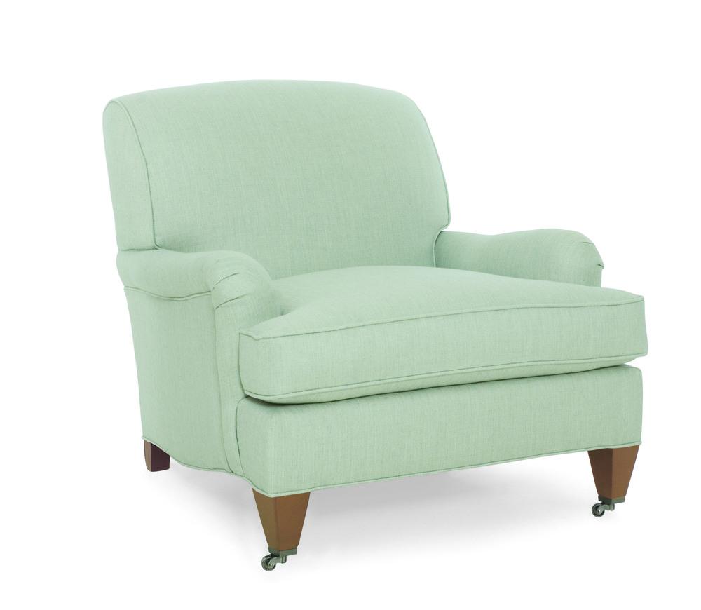 CR Laine Furniture - Tarlton Chair