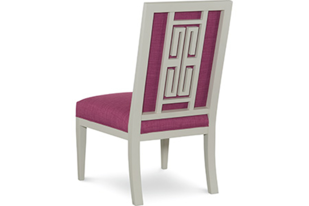 CR Laine Furniture - Alexander Dining Side Chair
