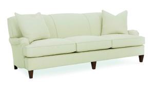 Thumbnail of CR Laine Furniture - Russel Sofa
