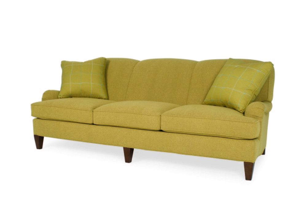 CR Laine Furniture - Russel Sofa
