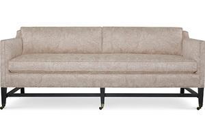 Thumbnail of CR Laine Furniture - Julianne Sofa
