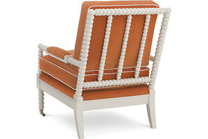 Thumbnail of CR Laine Furniture - Spool Chair