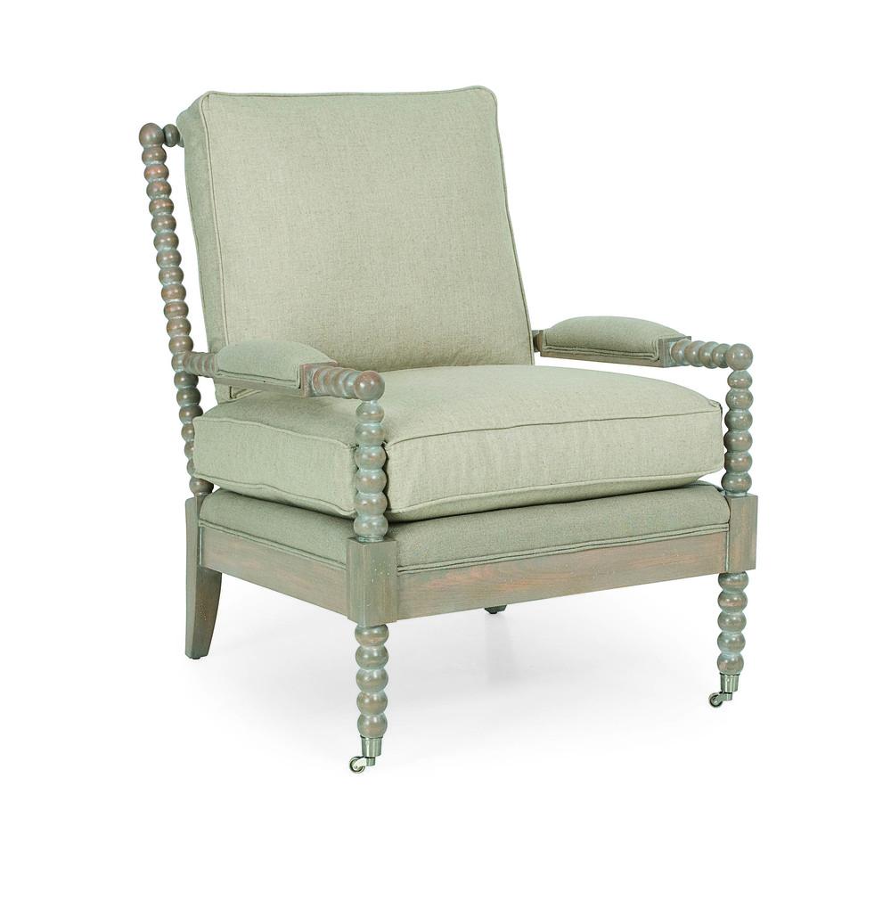 CR Laine Furniture - Spool Chair