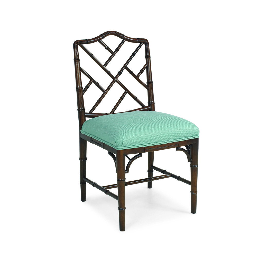 CR Laine Furniture - Betty Dining Side Chair
