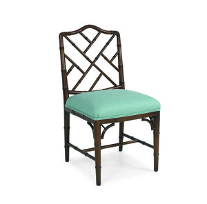 Thumbnail of CR Laine Furniture - Betty Dining Side Chair