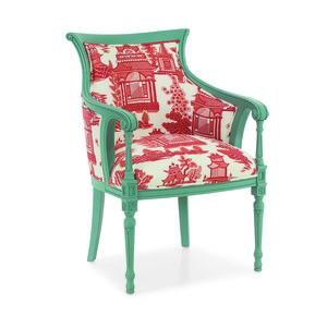 Thumbnail of CR Laine Furniture - Charm Chair