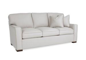 Thumbnail of CR Laine Furniture - Track Arm Sofa