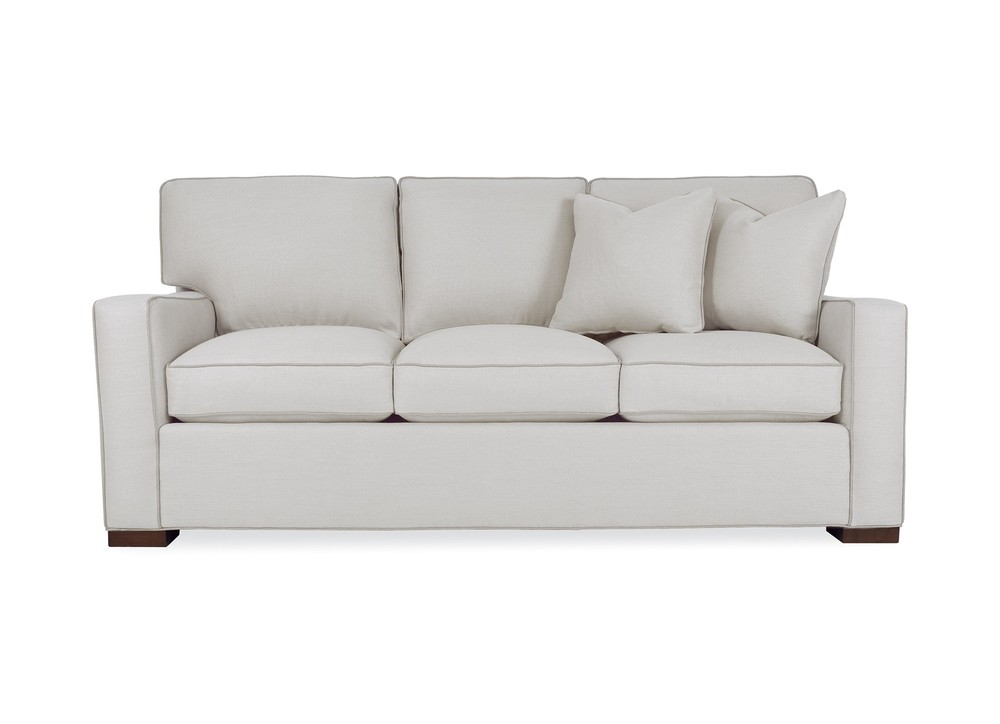 CR Laine Furniture - Track Arm Sofa