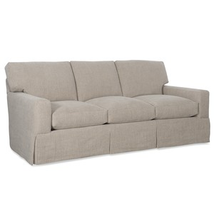 Thumbnail of CR Laine Furniture - Deep Track Arm Sofa