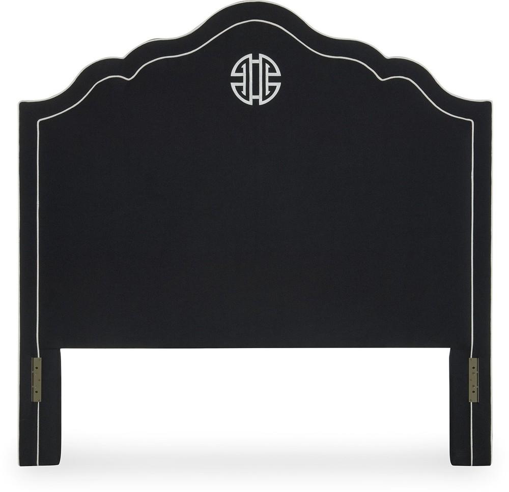 CR Laine Furniture - Lucy Queen Headboard