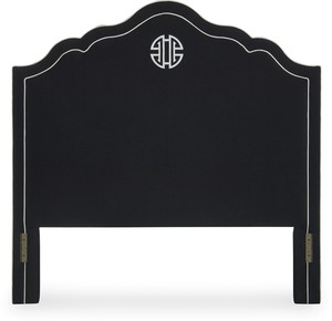 Thumbnail of CR Laine Furniture - Lucy Queen Headboard