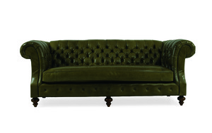 Thumbnail of CR Laine Furniture - Chichester Sofa