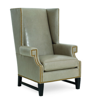 Thumbnail of CR Laine Furniture - Grant Chair