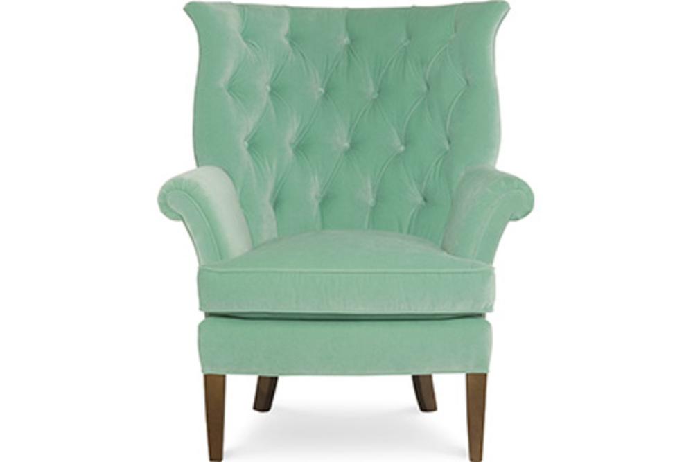 CR Laine Furniture - Devereux Chair
