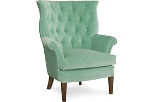 Thumbnail of CR Laine Furniture - Devereux Chair