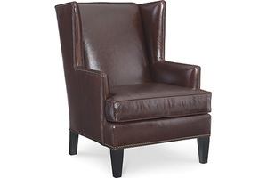 Thumbnail of CR Laine Furniture - Eliot Chair