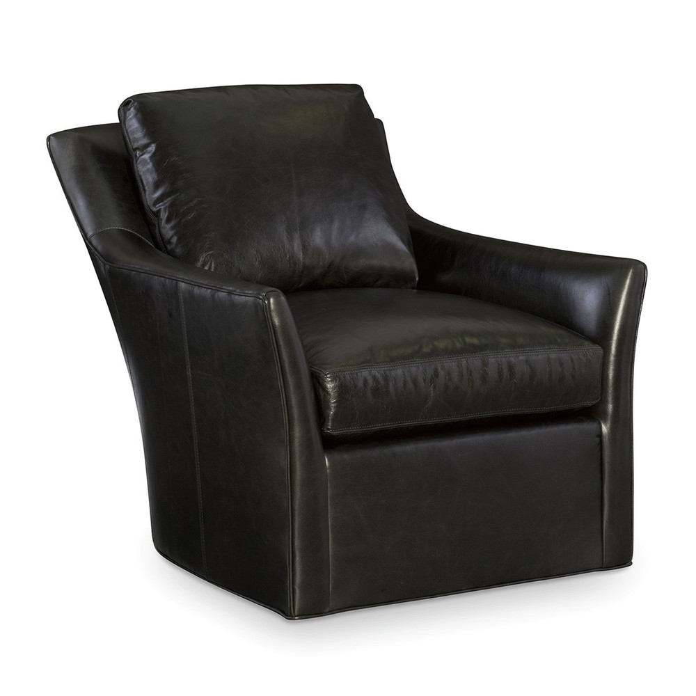 CR Laine Furniture - Studio Swivel Chair