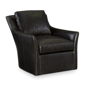 Thumbnail of CR Laine Furniture - Studio Swivel Chair