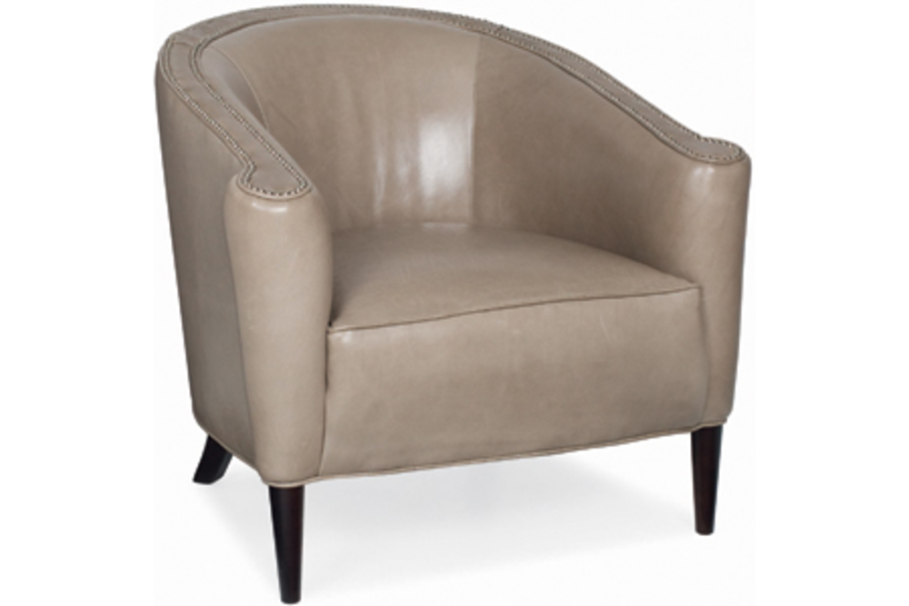 CR Laine Furniture - Sotheby Chair