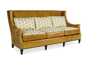 Thumbnail of CR Laine Furniture - Gaston Sofa