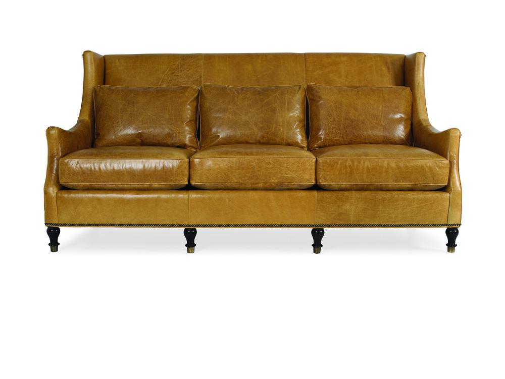 CR Laine Furniture - Gaston Sofa