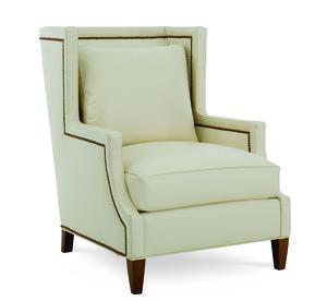 Thumbnail of C.R. LAINE FURNITURE COMPANY - Garrison Chair