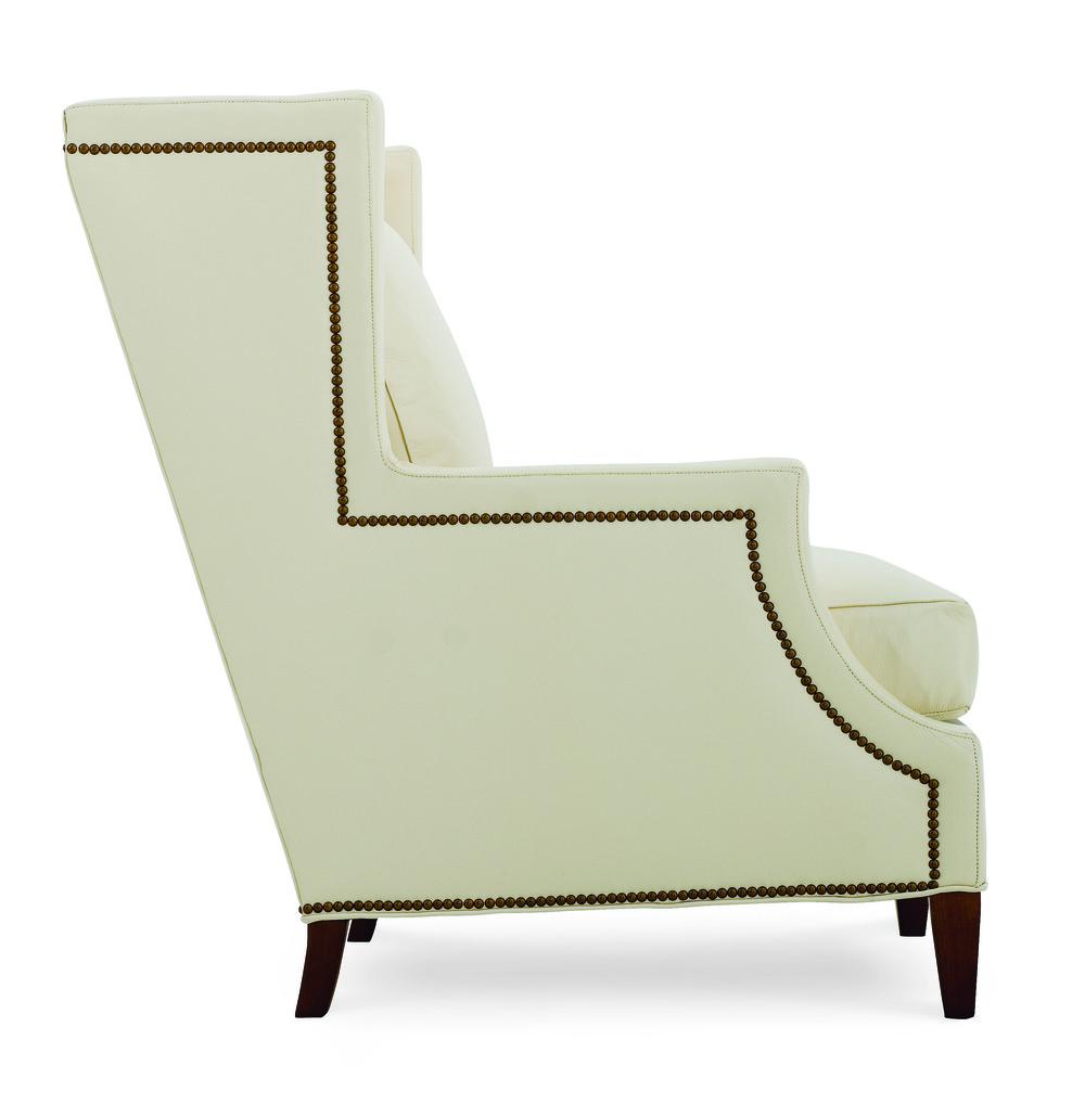 C.R. LAINE FURNITURE COMPANY - Garrison Chair