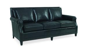 Thumbnail of CR Laine Furniture - Leighton Apartment Sofa