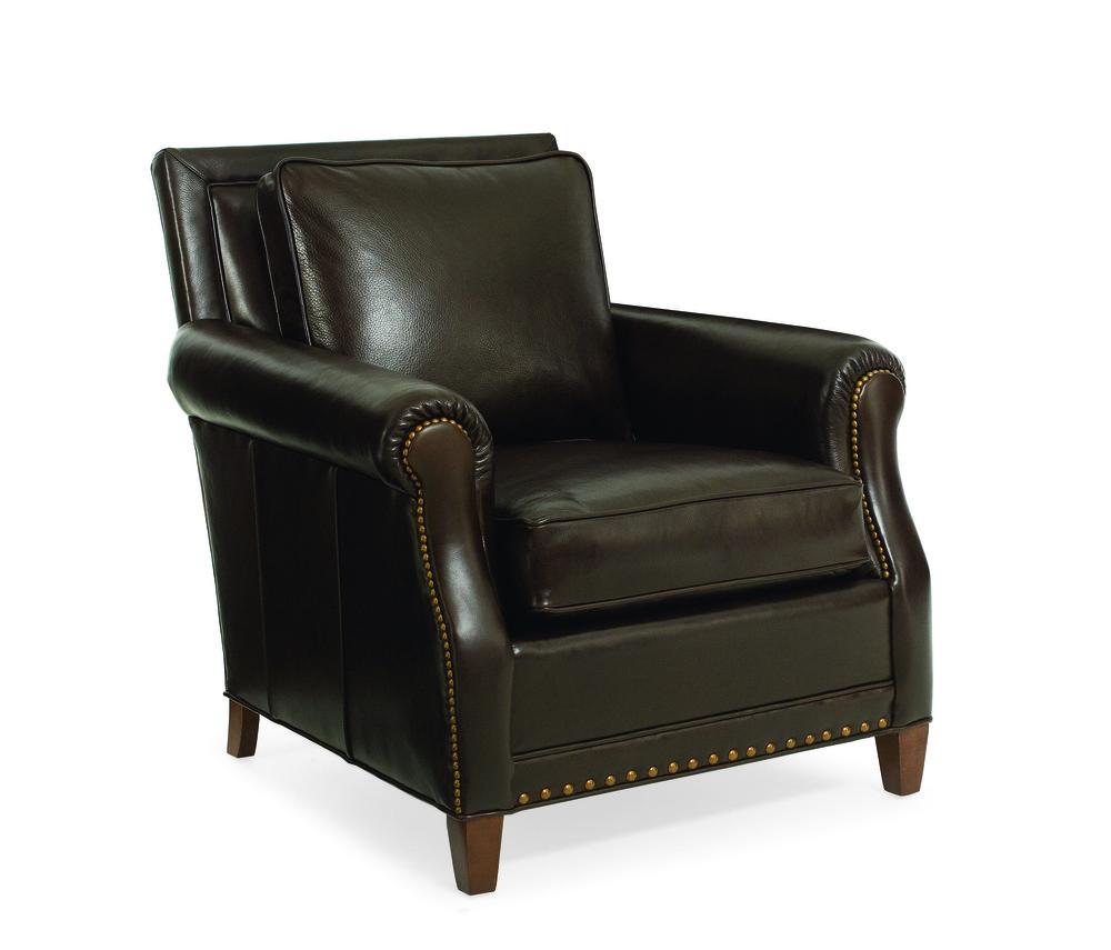 CR Laine Furniture - Leighton Chair