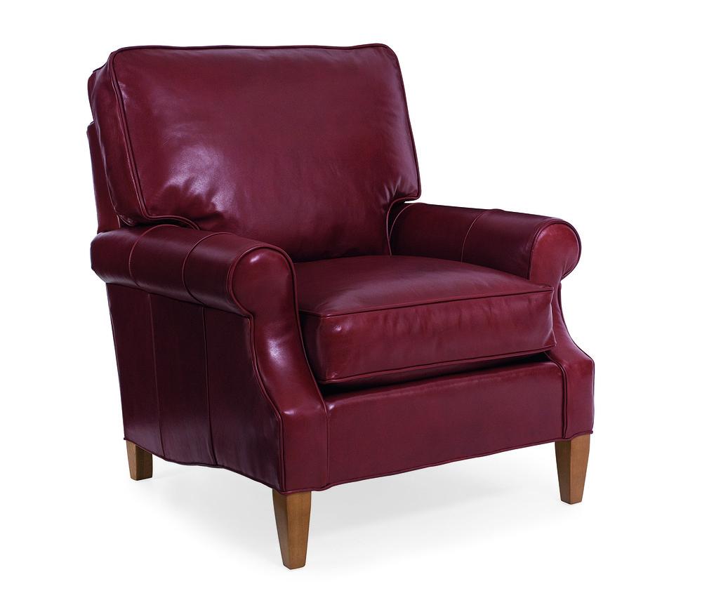 CR Laine Furniture - Heatherfield Chair
