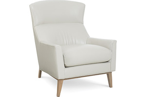 Thumbnail of CR Laine Furniture - Franz Chair
