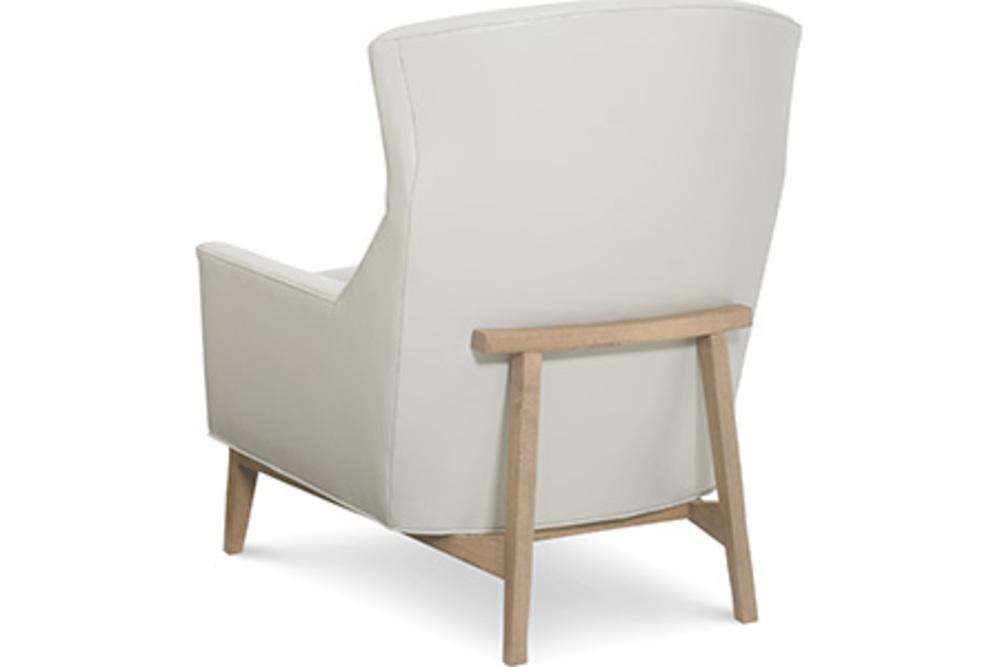 CR Laine Furniture - Franz Chair
