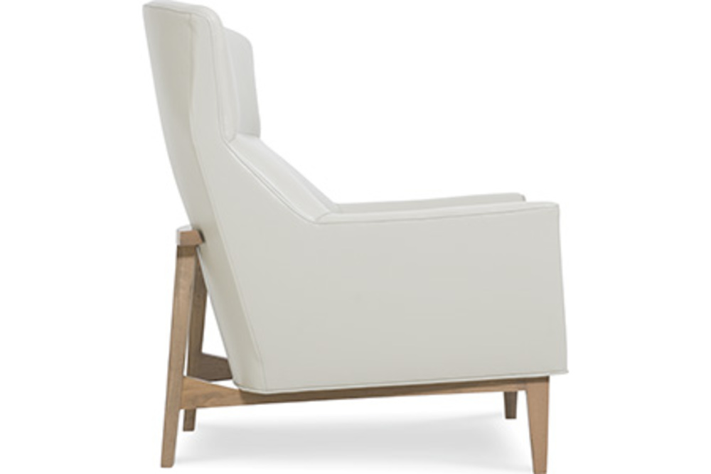 CR Laine Furniture - Franz Chair