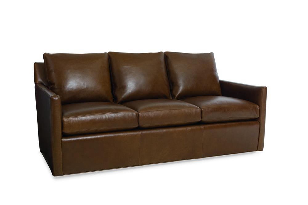 CR Laine Furniture - Oliver Sofa