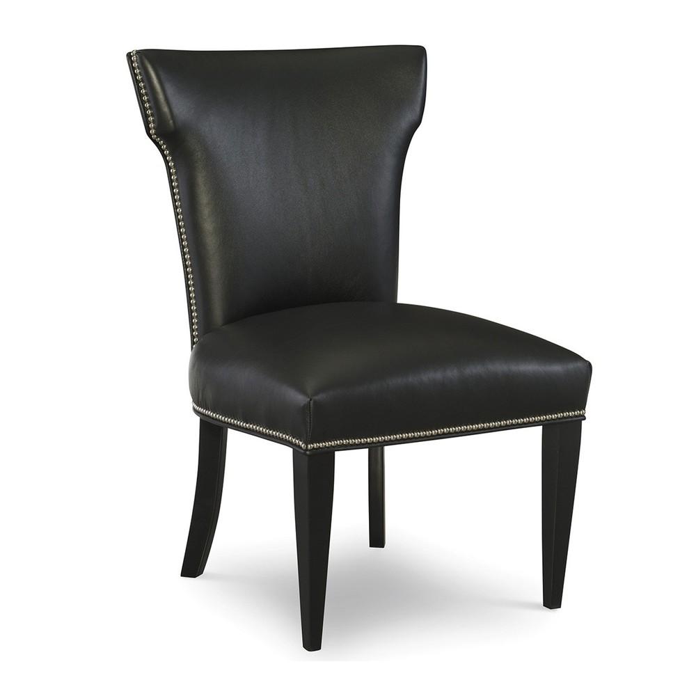 CR Laine Furniture - Felix Dining Chair