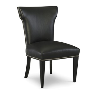 Thumbnail of CR Laine Furniture - Felix Dining Chair