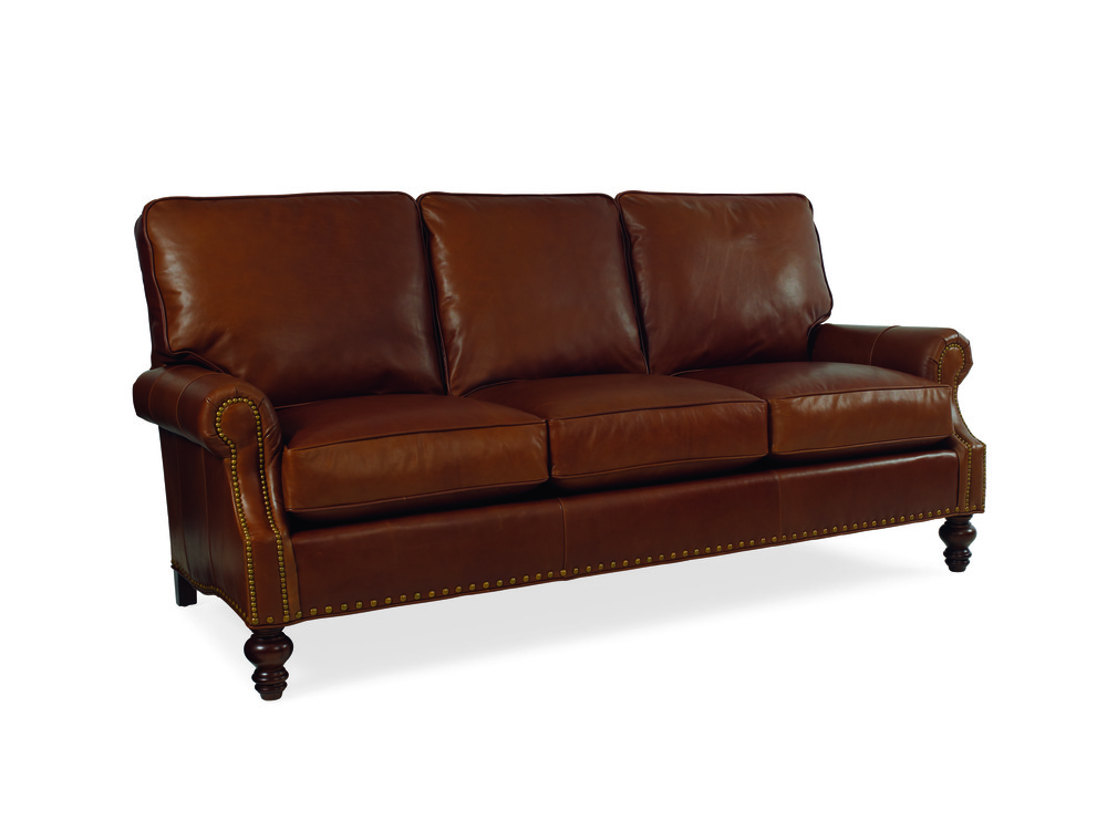 CR Laine Furniture - Peyton Sofa