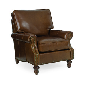 Thumbnail of CR Laine Furniture - Peyton Chair
