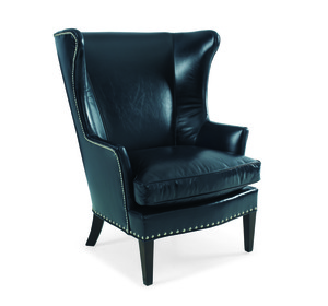 Thumbnail of CR Laine Furniture - Windsor Chair