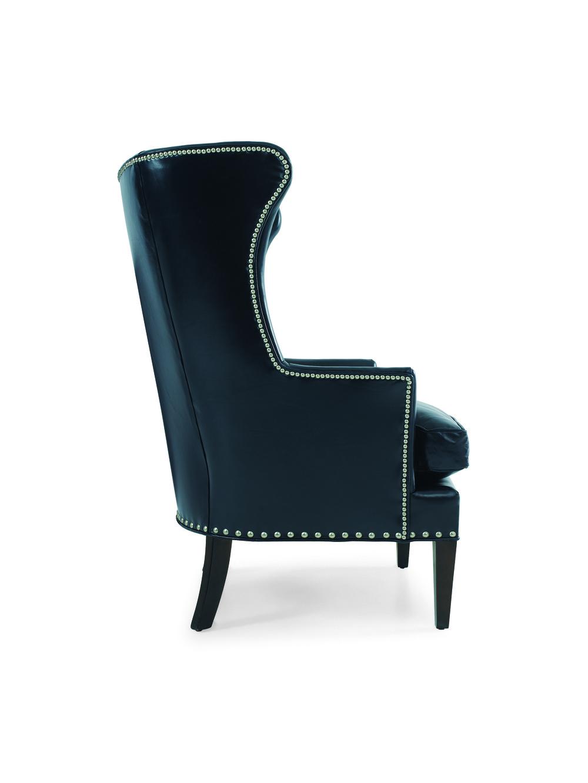 CR Laine Furniture - Windsor Chair